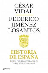 portada_historia-de-espana_federico-jimenez-losantos_201505261037.jpg