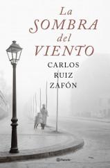 portada_la-sombra-del-viento-edicion-conmemorativa_carlos-ruiz-zafon_201505260942.jpg