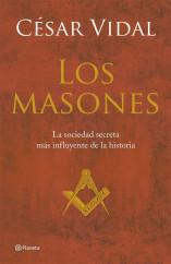 portada_los-masones_cesar-vidal_201505260937.jpg