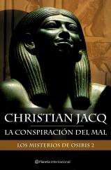 portada_los-misterios-de-osiris-2-la-conspiracion-del-mal_christian-jacq_201505260953.jpg