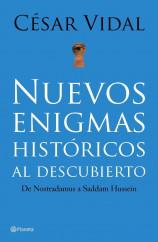 portada_nuevos-enigmas-historicos-al-descubierto_cesar-vidal_201505260937.jpg