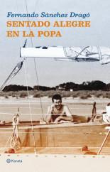 portada_sentado-alegre-en-la-popa_fernando-sanchez-drago_201505261040.jpg