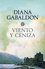 portada_viento-y-ceniza_diana-gabaldon_201505261003.jpg