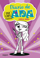 Diario de (una chifl)Ada