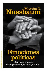 119367_emociones-politicas_9788449330025.jpg