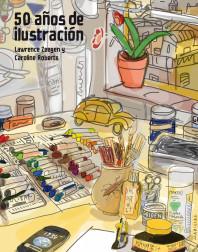 50-anos-de-ilustracion_9788415888857.jpg