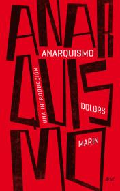 anarquismo_9788434417885.jpg
