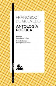antologia-poetica_9788467041668.jpg