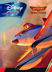 aviones-equipo-de-rescate-disney-presenta_9788499516004.jpg