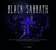 black-sabbath_9788448019372.jpg