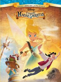 campanilla-hadas-y-piratas-gran-libro-de-la-pelicula_9788499515939.jpg