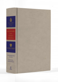 diccionario-de-la-lengua-espanola-vigesimotercera-edicion-version-coleccionist_9788467041903.jpg
