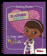 doctora-juguetes-suenos-y-secretos-el-gran-libro-de-pupas_9788499515892.png