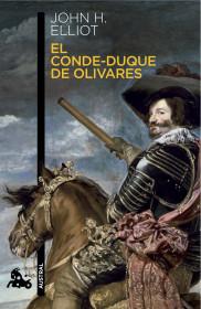 el-conde-duque-de-olivares_9788408130550.jpg