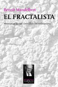 el-fractalista_9788483838785.jpg