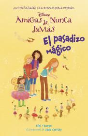 el-pasadizo-magico_9788499515885.jpg