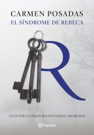 el-sindrome-de-rebeca_9788408130239.jpg