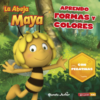 la-abeja-maya-aprendo-formas-y-colores_9788408130482.jpg