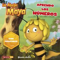 la-abeja-maya-aprendo-los-numeros_9788408130475.jpg