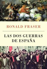 las-dos-guerras-de-espana_9788498927221.jpg