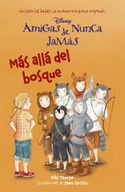 mas-alla-del-bosque_9788499515861.jpg