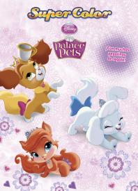 princesas-palace-pets-supercolor_9788499515847.png
