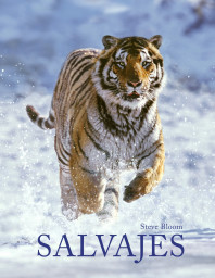 salvajes-catalogo_9788415888789.jpg