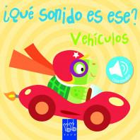 vehiculos_9788408129400.jpg