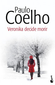 veronika-decide-morir_9788408130420.jpg