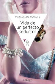 vida-de-un-perfecto-seductor_9788483838969.jpg