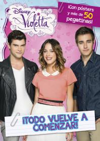 violetta-libro-de-stickers-todo-vuelve-a-comenzar_9788499515915.jpg
