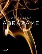 abrazame_9788408130642.jpg