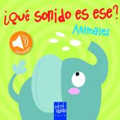 animales_9788408129370.jpg