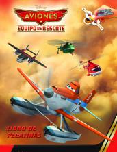 aviones-equipo-de-rescate-libro-de-pegatinas_9788499516042.jpg