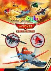 aviones-equipo-de-rescate-megacolor_9788499516028.jpg