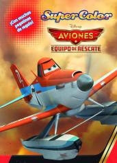 aviones-equipo-de-rescate-supercolor_9788499516011.jpg