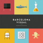 barcelona-visual_9788415888864.jpg