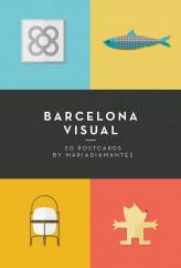 barcelona-visual_9788415888871.jpg