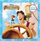 campanilla-hadas-y-piratas-primeros-lectores_9788499515946.jpg