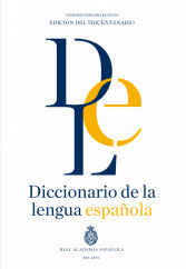 diccionario-de-la-lengua-espanola-vigesimotercera-edicion-version-normal_9788467041897.jpg