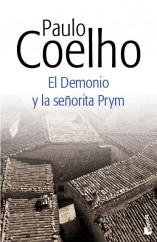 el-demonio-y-la-senorita-prym_9788408130413.jpg