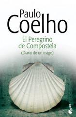el-peregrino-de-compostela_9788408130376.jpg
