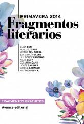 fragmentos-literarios-primavera-2014-avance-editorial_9788408130574.jpg