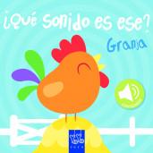 granja_9788408129387.jpg