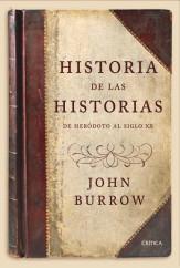 historia-de-las-historias_9788498927160.jpg
