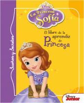 la-princesa-sofia-suenos-y-secretos-el-libro-de-la-aprendiz-de-princesa_9788499515908.jpg