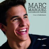 marc-marquez_9788415888765.jpg