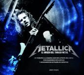 metallica-el-origen-del-thrash-metal_9788448019327.jpg