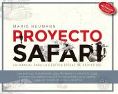 portada_proyecto-safari_mario-neumann_201510022302.jpg
