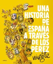 portada_una-historia-de-espana-a-traves-de-los-perez_antonio-mingote_201505260912.jpg